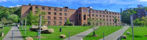 ramapo housing portal linden hall residence life ramapo college of new jersey