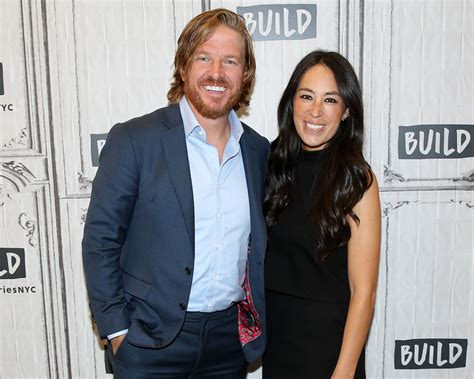 chip and joanna gaines contact chip and joanna gaines address chip and joanna gaines