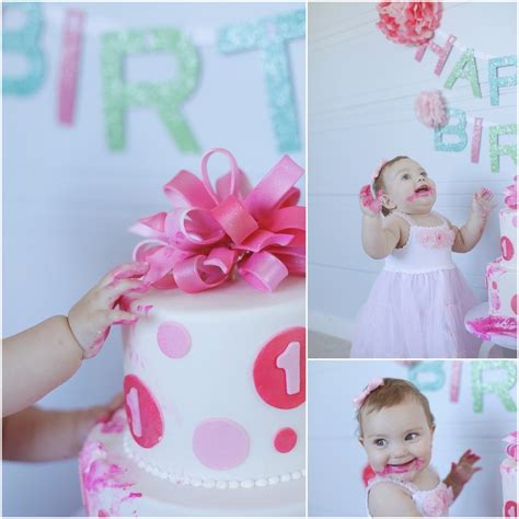 401 best birthday party ideas 1st birthday girl 2nd the 101 best images about 1 year on pinterest first