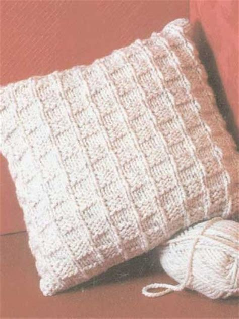 free chunky cushion cover knitting pattern free knitting patterns free knitting patterns