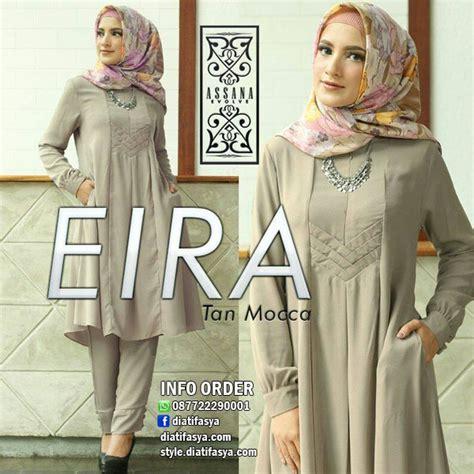 butik muslimah original brand