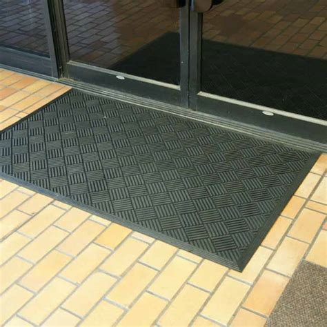 Big Door Mats by Big Door Mats 15 Places That Need Them