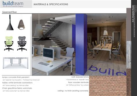 software office interior design ideas office space design software interior design ideas