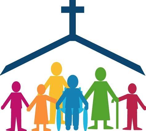 imagenes biblicas de la iglesia amor d 237 a 27 como familia participemos en la misi 243 n de la