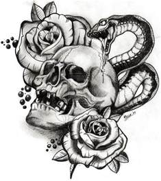 16 best images about tattoo on pinterest