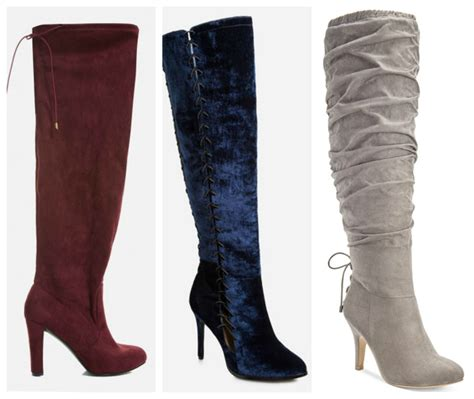 size 11 wide calf boots 11 wide calf boots up to size 13 stylish