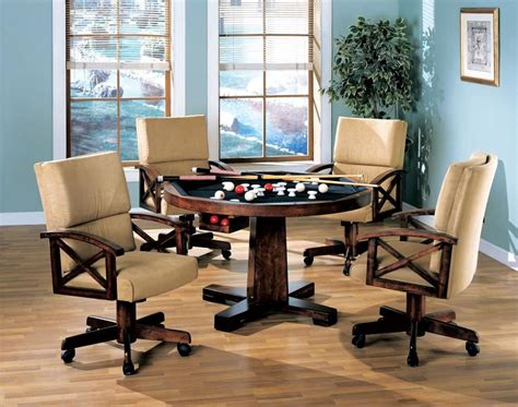 5pc dining room set 5pc set tbl 4chair dining room groups d l furniture