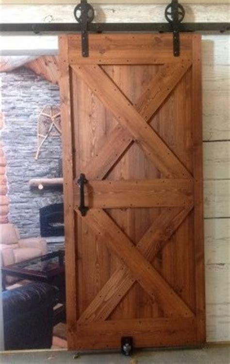 diy barn door designs hometalk