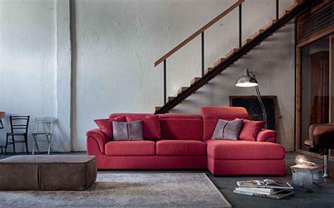 divani classici prezzi divani prezzi rosini divani
