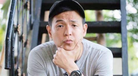 aktor film indonesia terbaik bingung masuk nominasi aktor terbaik ffi 2017 ernest