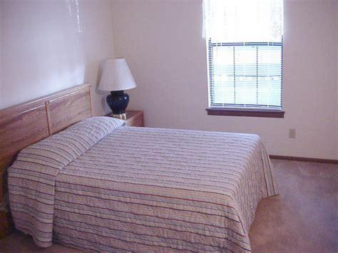 one bedroom apartments topeka ks kensington park apartments rentals topeka ks