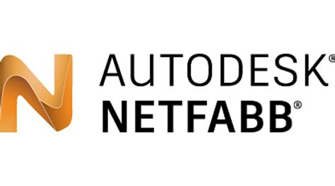 autodesk netfabb geeks eastern kentucky university