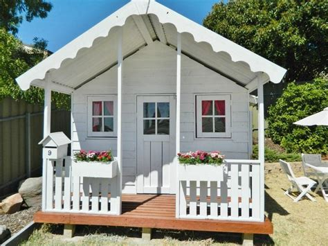 kids cubby house designs kids cubby house for the home pinterest