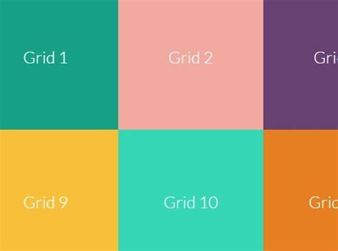 jquery animate color 9 newest free jquery plugins for this week 30 2015