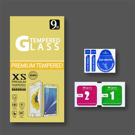 Tempered Glass Oppo F1s By Norton Screen Protector Anti Gores Kaca 9h tempered glass screen protector oppo f1s clear