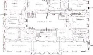 4 Bedroom Flat Floor Plan 24 beautiful victorian mansions floor plans house plans