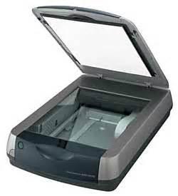 flat bed scanner written piece plainyjane s blog