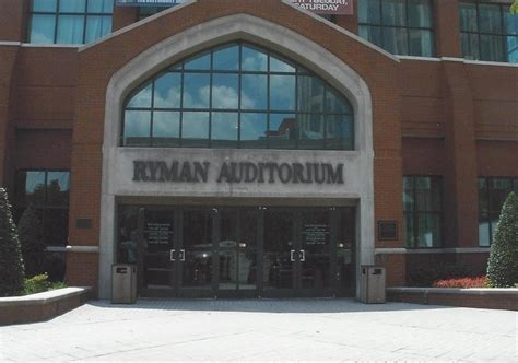 27 best auditorium images on 27 best images about nashville tn on pinterest