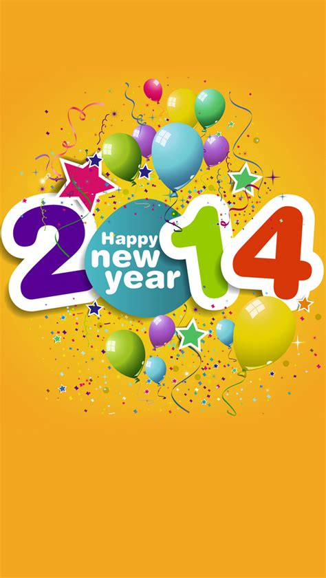 happy new year wallpaper for iphone 5 wallpaper weekends happy new year 2014 mactrast