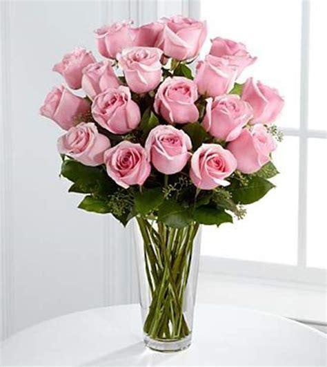 Top 10 Ftd Flower Bouquets by Top 5 Best S Day Flower Arrangements Heavy