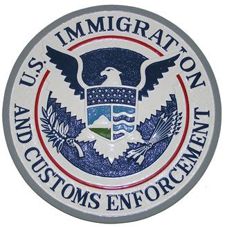 Misdemeanor Permanent Record Deportation For Illinois Conviction Supervision Permanent Residents