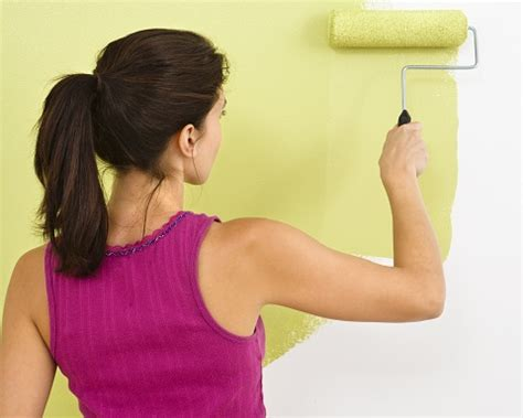a painter can finish painting a house in the colors within how to choose interior house paint