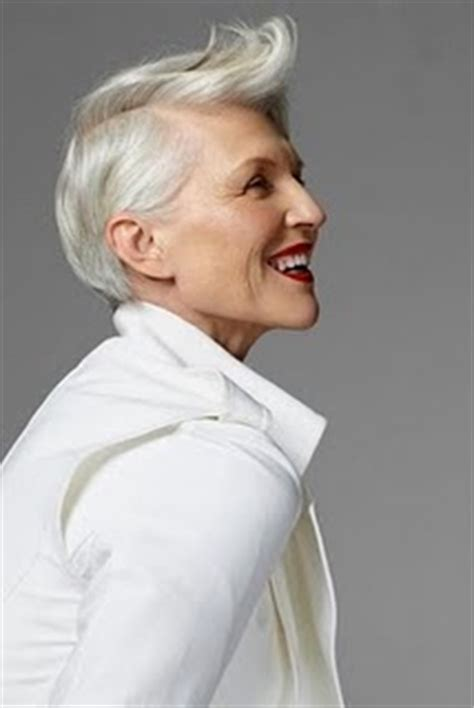 maye musk hairstyles 17 best images about maye musk on pinterest models