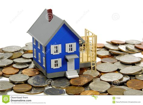 home improvement stock photo image 77630