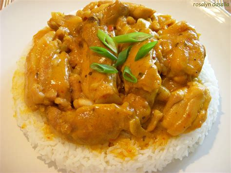 eats o india chicken curry