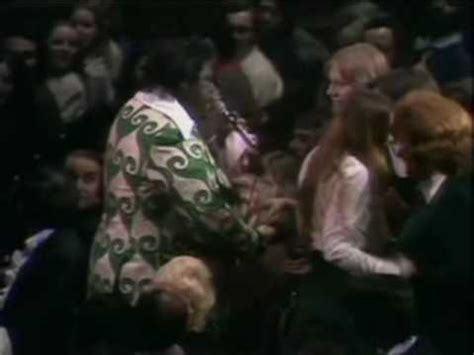 barry white i ve found someone subtitulado barry white live at the royal albert 1975 part 7