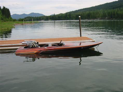 are sanger boats good my sanger