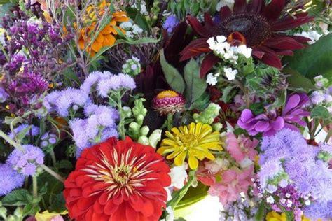 fiori do bach fiori di bach metodi di preparazione e l estratto
