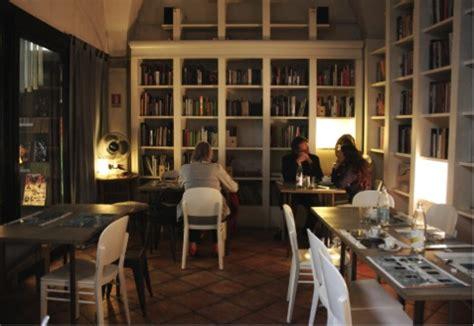 librerie d arte la brac libreria d arte contemporanea caff 232 e cucina