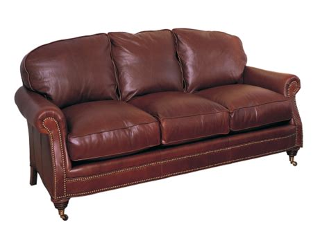 virginia couch paddington sofa by classic leather virginia wayside