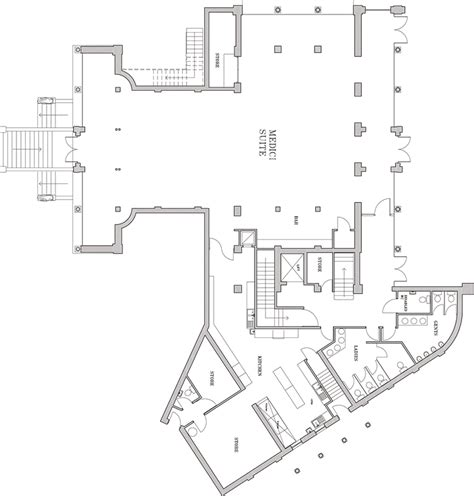 italian villa floor plans floor plans the italian villa