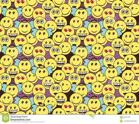 doodle emoticon image gallery smile doodle