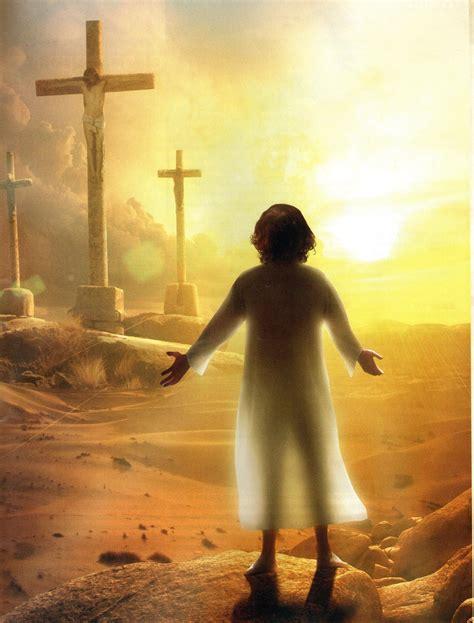 imagenes de jesucristo crucificado jesucristo crucificado www imgkid com the image kid