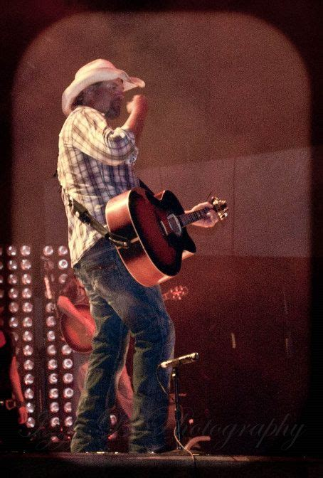 toby keith movie toby keith toby keith his concerts pinterest