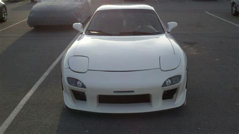 mazda vehicles for sale fresh mazda rx7 for sale on car decor ideas with mazda rx7