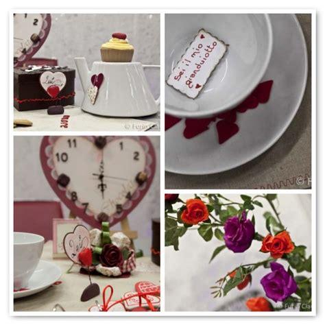 idee tavola san valentino idee romantiche per la tavola di san valentino 183 pane