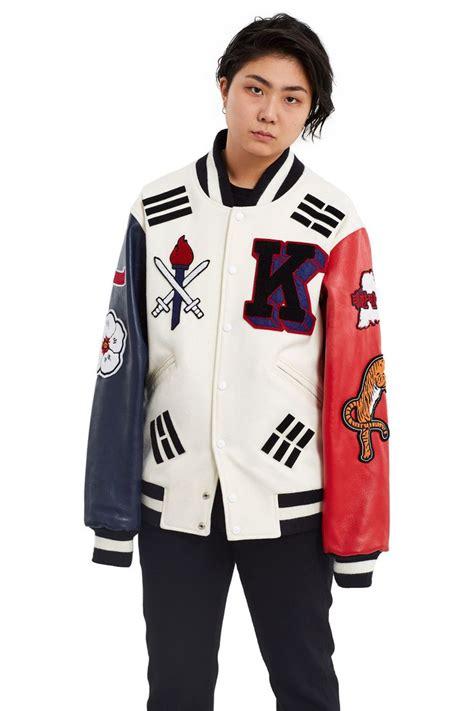 sle design varsity jacket 1000 images about varsity jacket design on pinterest