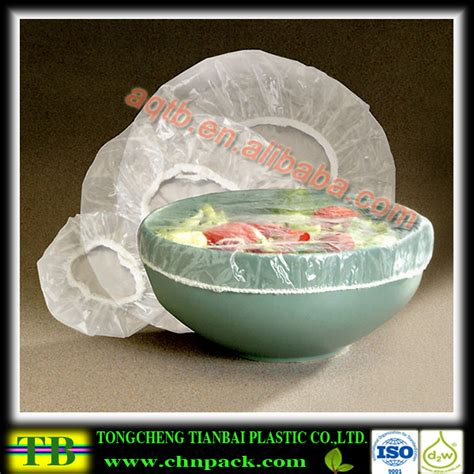 Covers Cheap Prices by Cheap Price Pe Food Bowl Cover Disposable Food Covers