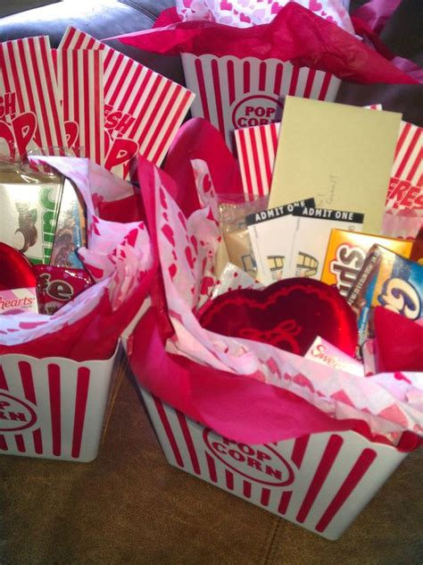 valentines day baskets for 15 custom gift basket ideas for s day