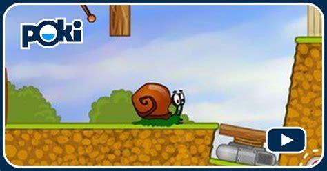 jeux de bob l 駱onge de cuisine bob l escargot en ligne joue gratuitement sur jeuxjeuxjeux