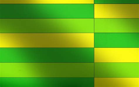 green yellow wallpaper wilkinson green and yellow wallpaper wallpapersafari