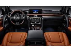 Edmunds Car Review