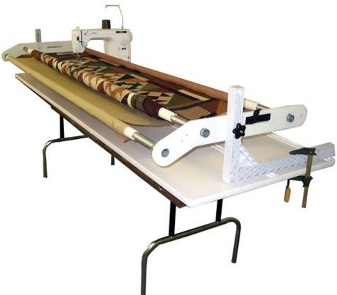 handi quilter ii best sewing machines