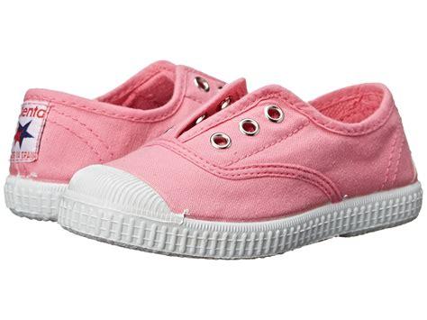 zappos toddler shoes cienta shoes 70997 toddler kid big kid at