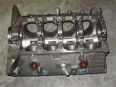 used sbc race | oem, new and used auto parts for all model