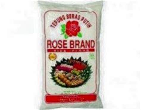 Mung Beans Kacang Hijau 1 Kg Berkualitas tepung hunkwe tepung kacang hijau mung bean flour